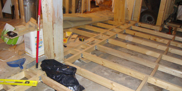 Mclarins Home Builders  (15)