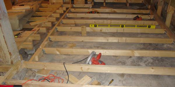 Mclarins Home Builders  (16)