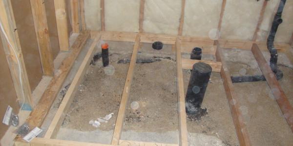 Mclarins Home Builders  (18)