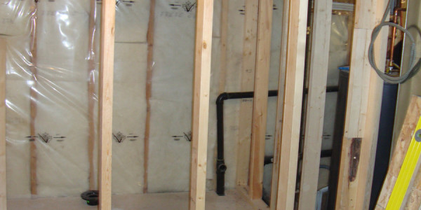 Mclarins Home Builders  (19)