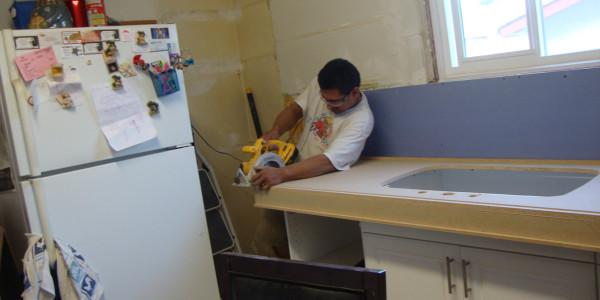 Mclarins Home Builders  (22)