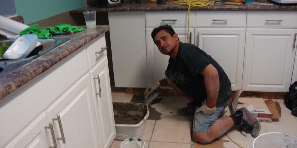 Mclarins Home Builders  (23)