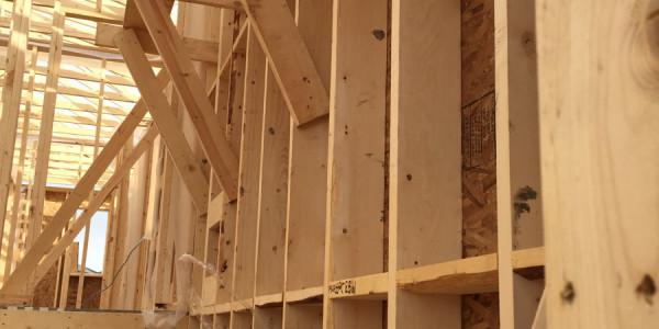 Mclarins Home Builders  (24)