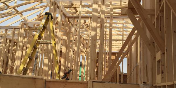Mclarins Home Builders  (25)