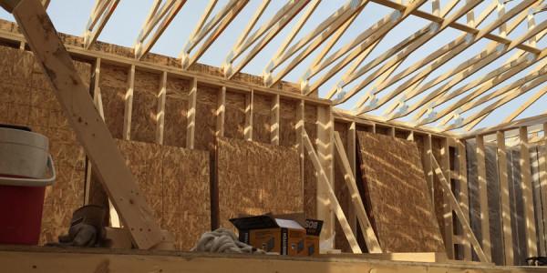 Mclarins Home Builders  (26)