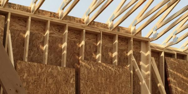 Mclarins Home Builders  (28)