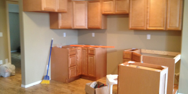 Mclarins Home Builders  (99)
