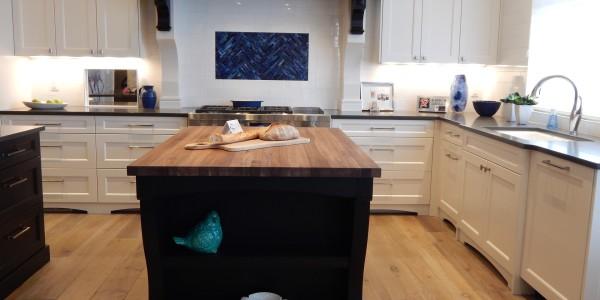 Mclarins Home Builders Kitchen
